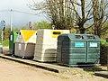 Lalande-FR-89-point d'apport volontaire pour recyclage-1.jpg