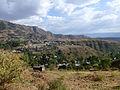 Lalibela-Paysage (6).jpg