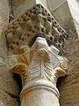 Lamalou-les-Bains (34) Église Saint-Pierre-de-Rhèdes 13.JPG