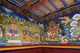 Lamayuru Monastery 13.jpg