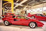 File:Lamborghini Countach LP 500 S by 2eight DSC5546.jpg