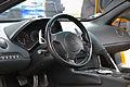 Lamborghini Murciélago LP-640 - Flickr - Alexandre Prévot (42).jpg