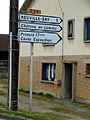 Lametz-FR-08-panneaux routiers-04.jpg