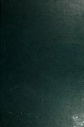 La Grande encyclopédie, inventaire raisonné des sciences, des lettres et des arts