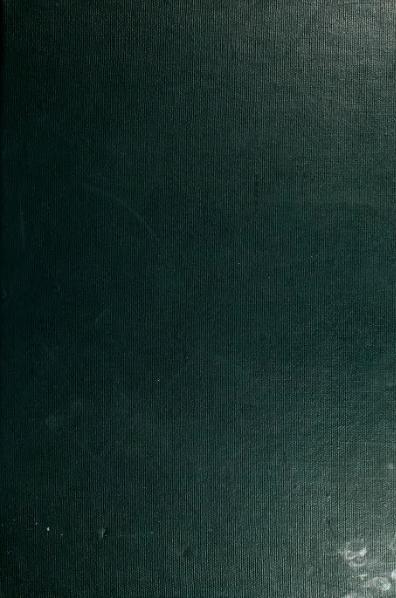 File:Lamirault - La Grande encyclopédie, inventaire raisonné des sciences, des lettres et des arts, tome 22.djvu