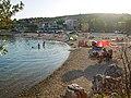 Lamjana beach.jpg