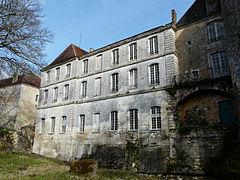 Decors Interieurs Xviii Siecle Francais
