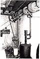 Lampenfabriek Duchateau-BARYAM - 346996 - onroerenderfgoed.jpg