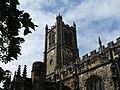 Lancaster Priory 04.jpg