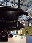 Lancaster R5868 at RAF Museum London Flickr 4607455352.jpg