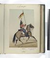 Lancero. 1851 (NYPL b14896507-91290).tiff