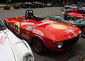 Lancia Fulvia Barchetta (14459778008).jpg