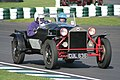 Lancia Motor Club Goodwood Track Day April 2006 IMG 2218 - Flickr - tonylanciabeta.jpg