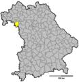 Landkreis Ochsenfurt.png