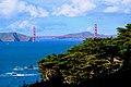 Lands End - Golden Gate Bridge - March 2018 (4825).jpg