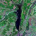 Landsat Kiev Water Reservoir1.JPG