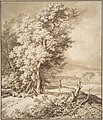 Landscape with Wayfarers MET DP810288.jpg