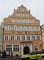 """Landshut, Gasthof und Hotel """"Goldene Sonne"""".jpg"""