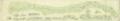 Landskapskarta Indalsälven1.png