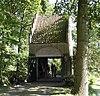 langbroek - walenburg voorburcht rm510851