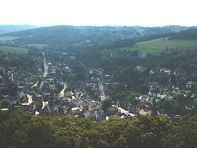 Langenberg (Rheinland).jpg