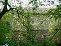 Langenfeld Haus Graven 0013.jpg