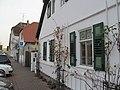 Langgasse 34 + 36, 5, Mörfelden, Mörfelden-Walldorf, Landkreis Groß Gerau.jpg