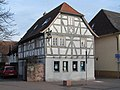 Langgasse 43, 1, Mörfelden, Mörfelden-Walldorf, Landkreis Groß Gerau.jpg