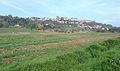 Langres 121008 1.jpg