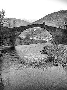 Lanzo Ponte Diavolo bn2.jpg