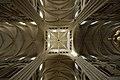 Laon, Cathédrale Notre-Dame PM 14327.jpg