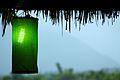 Laos - Vang Vieng 03 - lantern (6579610071).jpg
