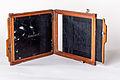 Large-format-camera Globus-M-27.jpg