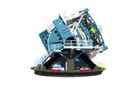 Large Synoptic Survey Telescope profile render 2013.png