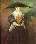 Largillière - Die schöne Straßburgerin.jpg