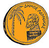 Official seal of Larnaca