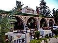Larnaka - panoramio (20).jpg