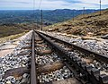 Larrun - Le Petit Train -BT- 02.jpg