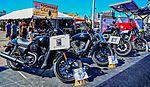 Las Vegas Bike Fest 2016 (30050471866).jpg