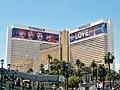 Las Vegas Mirage P4220709.jpg