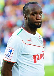 Lassana Diarra - Wikiwand