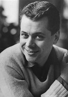 Lasse Lönndahl 1959. jpg
