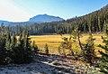 Lassen Volcanic National Park (8c54605c-7509-47fa-94ac-8a2c19d0ddfe).jpg
