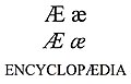 """Latin small and capital letter """"ae"""" ligature.jpg"""