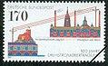 Lauffen-Frankfurt1891-1991.jpg