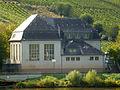 Laufwasserkraftwerk Dhrontalsperre Leiwen (2).jpg