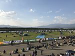Launch area of the 22nd FAI World Hot Air Balloon Championship 5.jpg