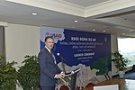 Launch of USAID Saving Species project (41133804405).jpg