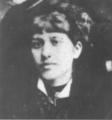 Laura Teresa I.png