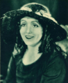 Laurette Taylor (Jan. 1923).png